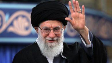 Photo of بدعنوانی کے قصورواروں کے خلاف کی جائے قانونی کارروائی: خامنہ ای