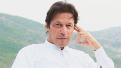 Photo of سدھو امن کے سفیر :عمران خان