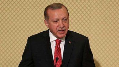 Photo of ترکی نے تحریر الاسلام کو دہشت گرد قرار دیا