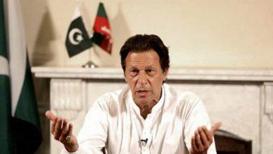 Photo of ہند-پاک کے وزرائے خارجہ کی میٹنگ رد ہونے سے مایوس ہوئے عمران خان