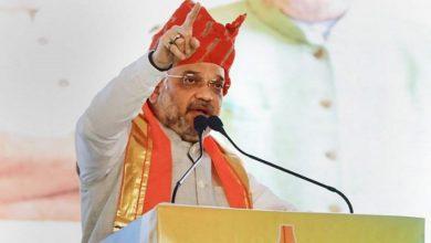 Photo of دہلی کے عام انتخابات میں بی جے پی ساتوں لوک سبھا سیٹیں جیتے گی: امت شاہ
