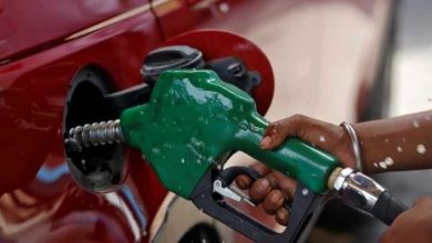 Photo of آج پھر سے مہنگا ہوا پیٹرول-ڈیزل، کچے تیل نے توڑا پچھلے چار سال کا ریکارڈ