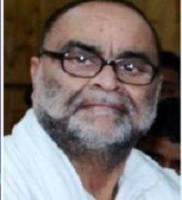 Photo of بقل نواب نے دیاشیعہ وقف بورڈ سے استعفی