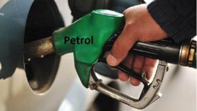 Photo of پٹرول-ڈیزل کے دام میں آج پھرسے اضافہ: ممبئی میں پٹرول 89سے اوپر، ڈیزل 78روپے سے زیادہ