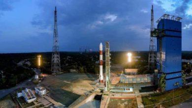 Photo of (ISRO) اسرو نے سیٹلائٹ کو الگ الگ مدار میں قائم کر کے بنایا ریکارڈ