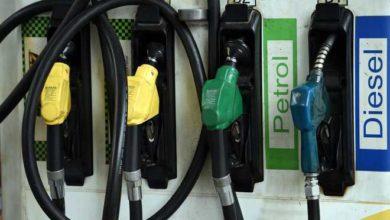 Photo of پٹرول، ڈیزل کی قیمتوں میں اضافہ جاری