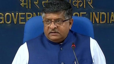 Photo of کابینہ نے آنگن واڑی کارکنوں کے اعزازیہ میں اضافہ کو منظوری دی