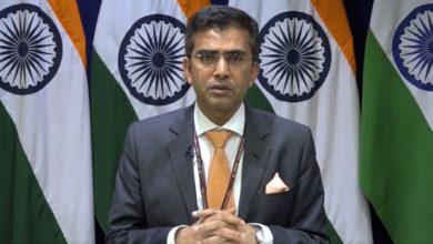 Photo of ہندوستان، پاکستان کے وزراء خارجہ کی نیویارک میں ہوگی ملاقات