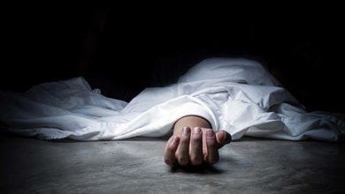 Photo of آسام میں کرنٹ لگنے سے چھ ماہی گیروں کی موت