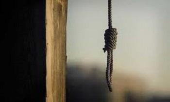 Photo of گذشتہ 15 سالوں میں 14667 کسانوں نے خودکشی کی