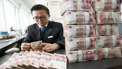 Photo of چین میں ہر ہفتے دو نئے ارب پتی بنتے ہیں: رپورٹ