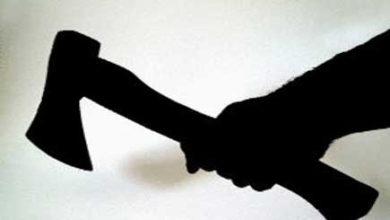 Photo of شادی سے انکار کرنے پر لڑکی نے نوجوان کا کلہاڑی سے ہاتھ کاٹ کر الگ کیا