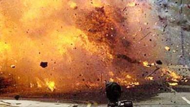 Photo of کشمیر: ہندواڑہ کے جنگلات میں حادثاتی دھماکہ، ایک افسر سمیت 8 فوجی اہلکار زخمی