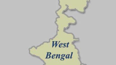 Photo of 'الہ آباد' کے بعد اب 'مغربی بنگال' کا نام ہوگا تبدیل