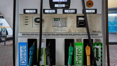 Photo of آج پھر سے تیل کی قیمتوں ہوا اضافہ، دہلی میں پٹرول 84روپے سے زیادہ