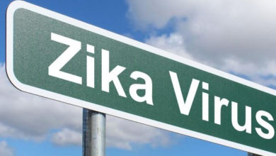 Photo of ایک بارپھر سے 'زیکا وائرس' نے ہندوستان میں دی دستک، اب تک 29 معاملے آئے سامنے