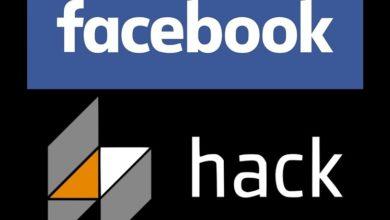 Photo of فیس بک کا بڑا خلاصہ، ہیکروں نے 3کروڑ صارفین کی تفصیلات چوری کی