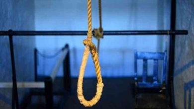 Photo of پاکستان: معصوم زینب کی عصمت دری اور قتل کرنے والے کو تختۂ دار پر لٹکا دیا گیا