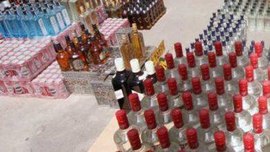 Photo of ایران میں زہریلی شراب پینے سے 27 افراد ہلاک، 302 بیمار