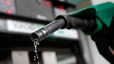 Photo of مسلسل تیسرے دن پٹرول-ڈیزل کی قیمتوں میں راحت کا سلسلہ جاری