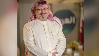 Photo of خشوگی کے قتل میں ملوث افراد کے خلاف سعودی عرب میں ہی ہوگی عدالتی کارروائی: سعودی عرب