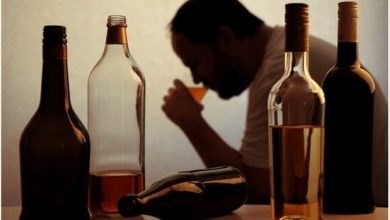 Photo of ایران میں شراب نوشی سے 42 ہلاک اور16افراد اندھے ہوگئے