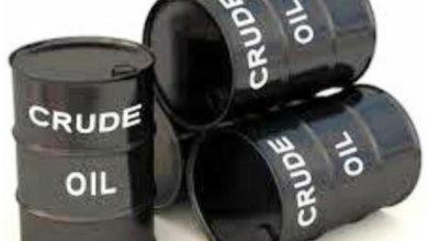 Photo of بین الاقوامی مارکیٹ میں خام تیل کی قیمتوں میں کمی کا سلسلہ جاری، آج پھر سے ملی پٹرول-ڈیزل میں راحت