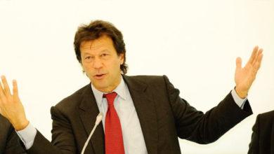 Photo of جو لیڈر وقت پر 'یوٹرن' نہیں لیتے، وہ حقیقی لیڈر نہیں ہیں: عمران خان