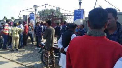 Photo of نرنکاری ستسنگ میں حملہ، تین افراد ہلاک 20 زخمی