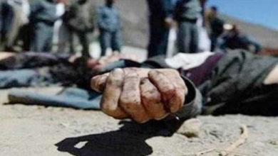 Photo of طالبان اور داعش کے مابین جھڑپ میں 21شدت پسند ہلاک