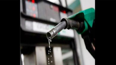 Photo of پٹرول اور ڈیژل کی قیمتوں میں کمی کا سلسلہ جاری