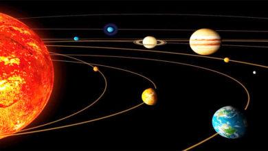 Photo of سائنسدانوں کا ' نظام شمسی کی خلائی کشتی' میں زندگی کے آثار کی موجودگی کا دعویٰ
