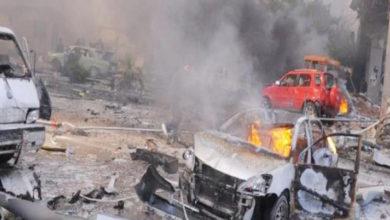 Photo of عراق میں اکتوبر مہینے میں دہشت گردانہ واقعات میں 69 شہریوں کی موت ہوئی ہے: اقوام متحدہ