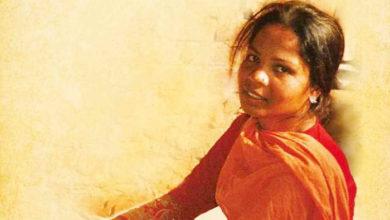 Photo of پاکستان: حکومت کا دعویٰ، جیل سے رہائی کے بعد بھی آسیہ بی بی ملک میں ہی موجود ہیں