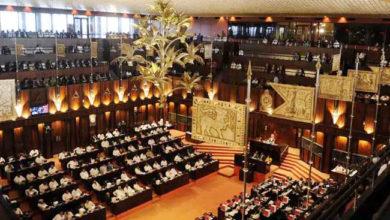 Photo of سری لنکا: سپریم کورٹ نے پارلیمنٹ تحلیل کرنے کے فیصلے کو کیا معطل