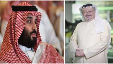 Photo of سعودی عرب نے امریکی سینیٹ کےخشوگی قتل کے الزامات کو کیا مسترد