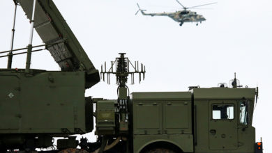 Photo of میک انڈیا کے تحت تیار کئے جائیں گے روسی طیارے، ہیلی کاپٹر اور آبدوز کے کل پرزے