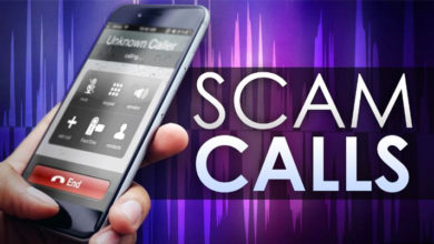 Photo of ٹیلی مواصلات کمپنیاں کرتی ہیں سب سے زیادہ اسپیم کال: رپورٹ