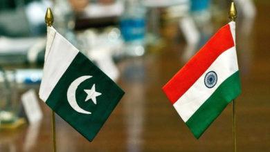 Photo of ہمسایہ ممالک کے درمیان بہتررشتوں سے خطہ میں امن قائم ہوگا: پاکستانی وفد