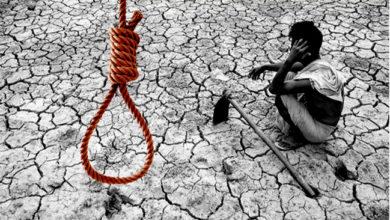 Photo of مدھیہ پردیش: قرض معافی کے اعلان کے باوجود کسان کی خودکشی