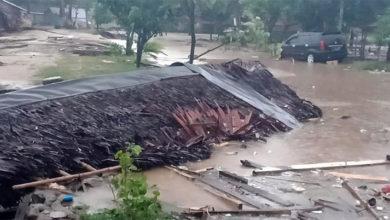 Photo of انڈونیشیا: سونامی میں مرنے والوں کی تعداد پہنچی 222، 800 سے زائد زخمی