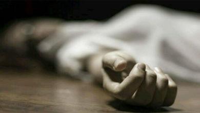 Photo of مظفر نگر: ایس پی لیڈر کی بیوی کا گلا گھونٹ کر قتل، علاقے میں پھیلی سنسنی
