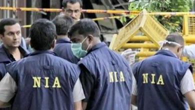 Photo of مبینہ دہشت گردی کے الزام میں 10نوجوانوں کو 12دنوں کے عدالتی تحویل میں بھیجا گیا