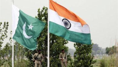Photo of ہندستان اور پاکستان کے مابین تجارت کے وسیع امکانات