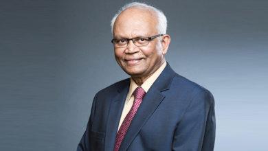 Photo of ڈاکٹر مشیلكر کو ٹی ڈبلیو اے ایس سائنسی ایوارڈ