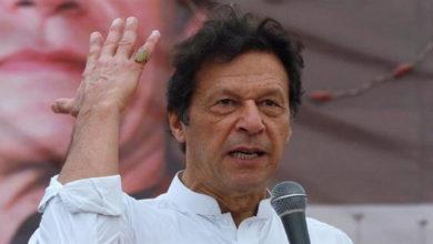 Photo of عمران خان نے اس بات کو تسلیم کیا کہ ممبئی حملوں کو انجام دینے والے لشکر طیبہ ہی تھے