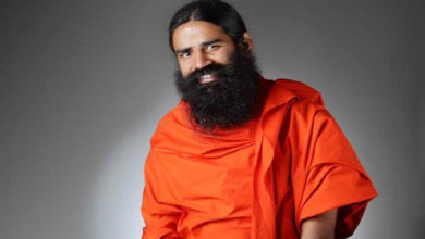 Photo of بابا رام دیو کے دلتوں کے خلاف تبصرہ پر عدالت میں 19دسمبر کوبحث