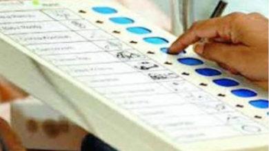 Photo of تلنگانہ: انتخابی ڈیوٹی سے غیر حاضر 100سرکاری اساتذہ معطل