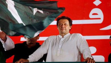 Photo of پہلی بار پاکستانی عوام کے لیے ایوان صدرکھول دیا گیا