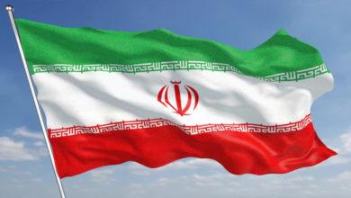 Photo of ایران امن پر عقیدہ رکھنے کے ساتھ ساتھ عظیم فوجی طاقت کا بھی مالک: ایرانی کمانڈر